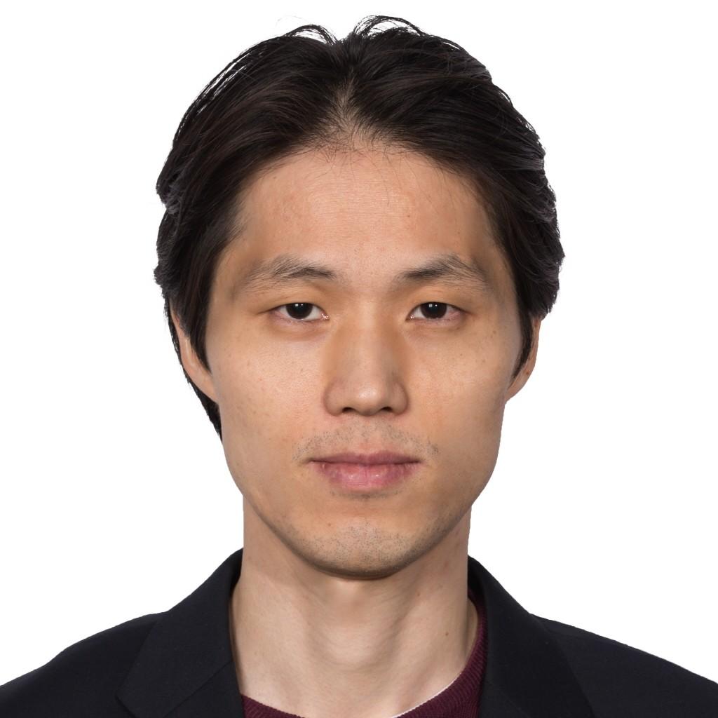 김권현-2.jpg